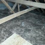 attic-insulation-dublin-1