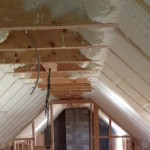 attic-insulation-dublin-3