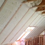 attic-insulation-dublin-4