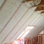 attic-insulation-dublin-4