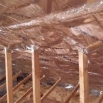 attic-insulation-dublin-5