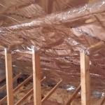 attic-insulation-dublin-5