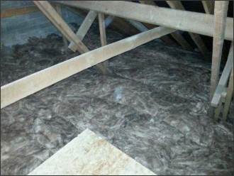 attic-insulation-dublin-featured