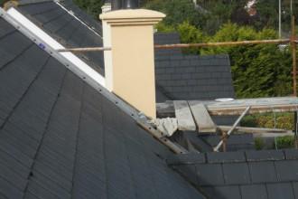 chimney-repairs-dublin