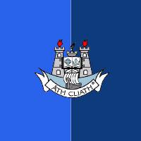 dublin-flag