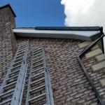 guttering-repairs-dublin-2