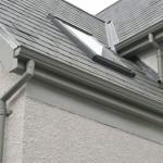 guttering-repairs-dublin-3