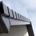guttering-repairs-dublin-4