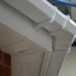 guttering-repairs-dublin-6