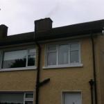 guttering-repairs-dublin-7