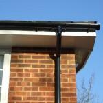 guttering-repairs-dublin-8