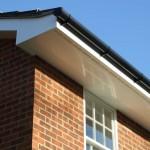 guttering-repairs-dublin-9