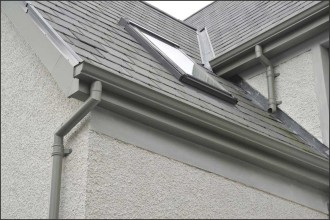 guttering-repairs-dublin-featured