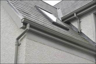 guttering-repairs-dublin-featured