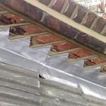 lead-flashing-repair-dublin1