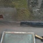 lead-flashing-repair-dublin2