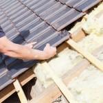 roof-repairs-dublin-1