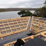 roof-repairs-dublin-2