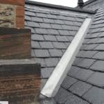 roof-repairs-dublin-3