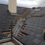 roof-repairs-dublin-4