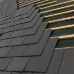 roof-repairs-dublin-5