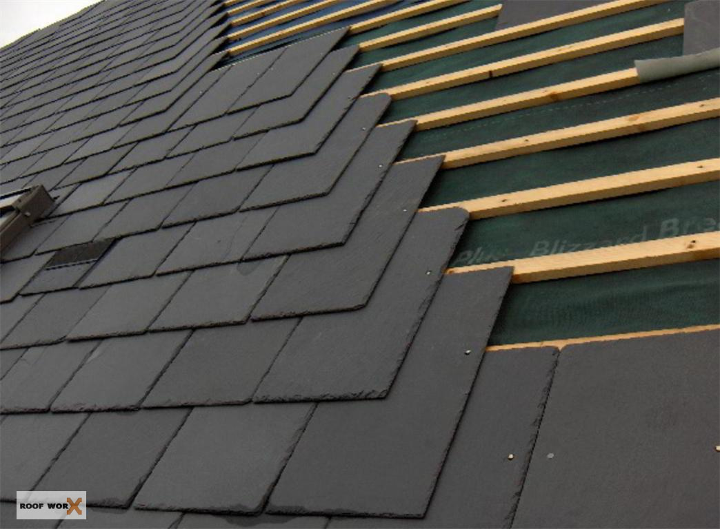 Roofing Repairs In Dublin Flat Roof Repairs Tile Repairs
