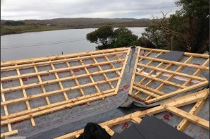 roof-repairs-dublin-featured