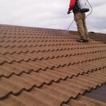 roof-sealing-painting-dublin-1