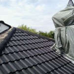 roof-sealing-painting-dublin-2