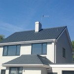 roof-sealing-painting-dublin-3