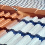 roof-sealing-painting-dublin-4