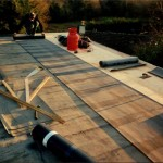 roofing-repairs-dublin-10