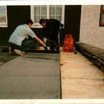 roofing-repairs-dublin-28