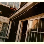 roofing-repairs-dublin-34