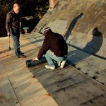 roofing-repairs-dublin-8