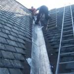 roofing-tiling-dublin-3