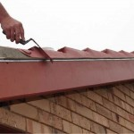 soffit-fascia-repairs-dublin-1