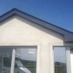 soffit-fascia-repairs-dublin-2