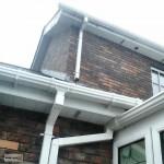 soffit-fascia-repairs-dublin-4