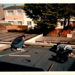 tar-flat-roofs-dublin-11