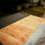 tar-flat-roofs-dublin-13