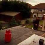 tar-flat-roofs-dublin-14