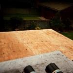 tar-flat-roofs-dublin-15