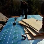 tar-flat-roofs-dublin-2