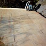 tar-flat-roofs-dublin-4