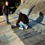 tar-flat-roofs-dublin-5