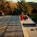 tar-flat-roofs-dublin-6